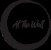ATW_Logo_Circle_Black (1)