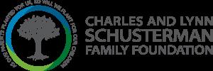reboot-ideas-festival-Schusterman-Logo